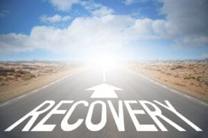 Starting On The Road To Recovery By Attending Inpatient Rehab