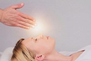 The Goal Of Most Spiritual Treatments Is To Help Patients Make A Total Recovery