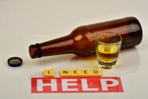 No Matter Who Alcoholism Affects, Help Is Possible