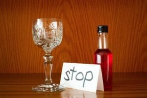 If You Are Serious Ending An Alcoholism Problem, You Will Have To Go Through Alcohol Detox