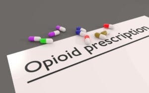 Prescription Opioids Like Dilaudid Are Very Effective Pain Relievers When Used Properly, But They Carry Significant Risk