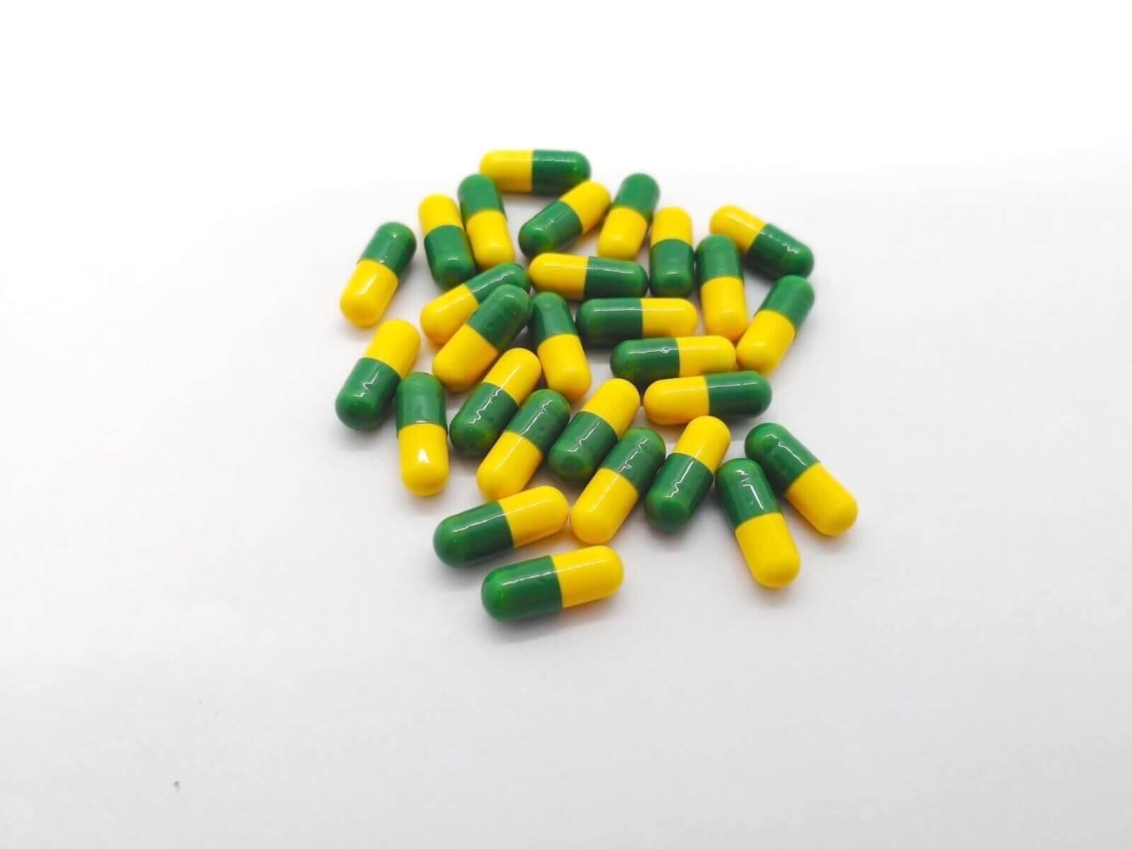 tramadol opiate