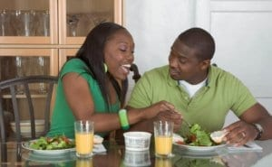 Healthy Relationships Both Help Prevent Addictions From Forming And Help Prevent Relapse