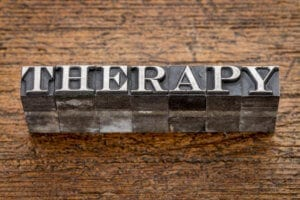 Many Different Forms Of Therapy Are Included In A Comprehensive Clinical Treatment Program
