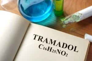 The Chemical Formula For Tramadol Makes The Drug Effective At Combatting Certain Forms Of Pain