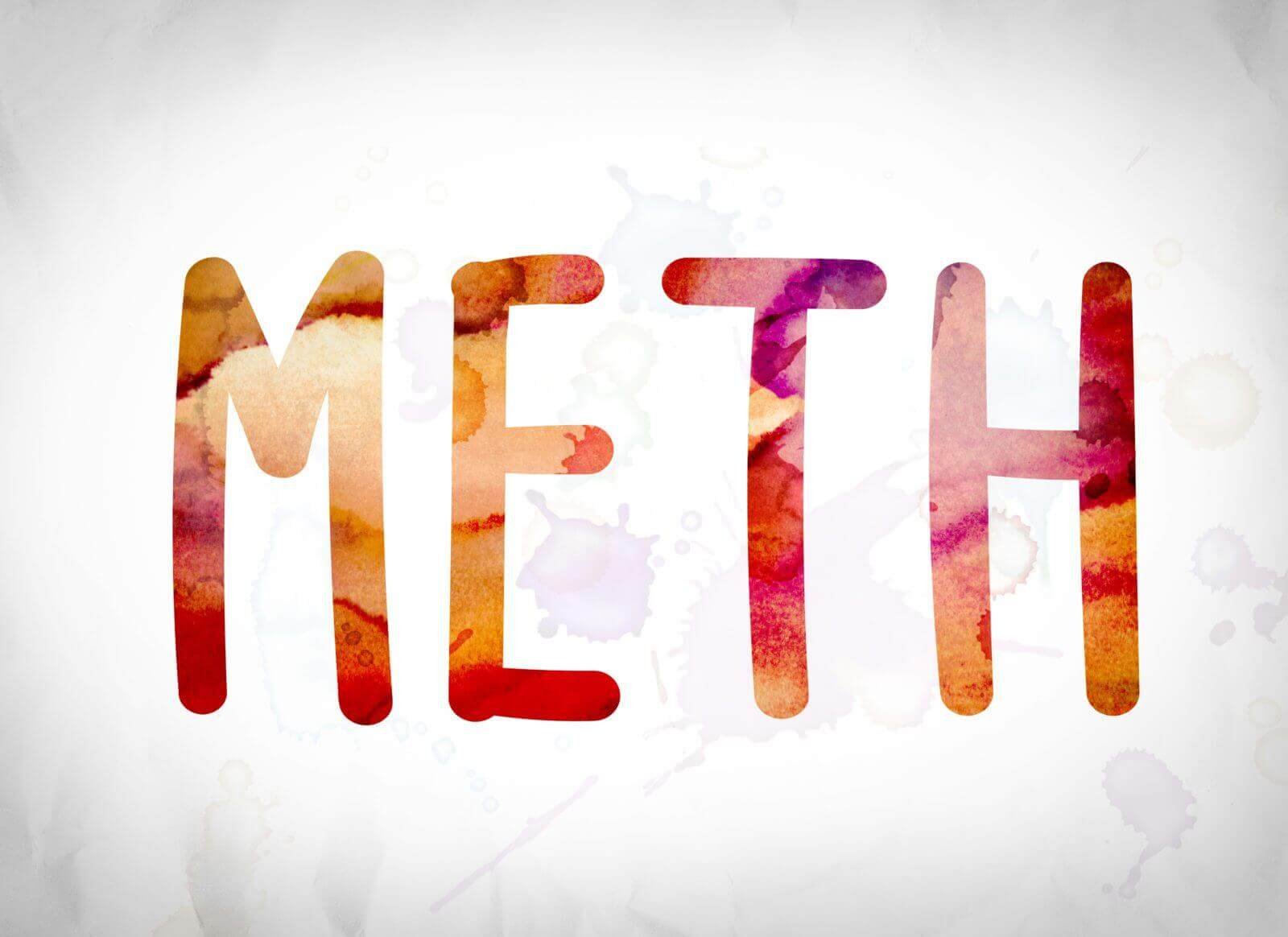 Meth: Effects, Addiction, Abuse and Treatment - Rehab Spot