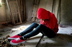 Teenage Drug Addiction Is A Serious Problem That Causes A Number Of Devastating Mental And Physical Health Problems