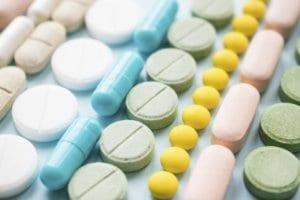 Best price for prednisone in Canada