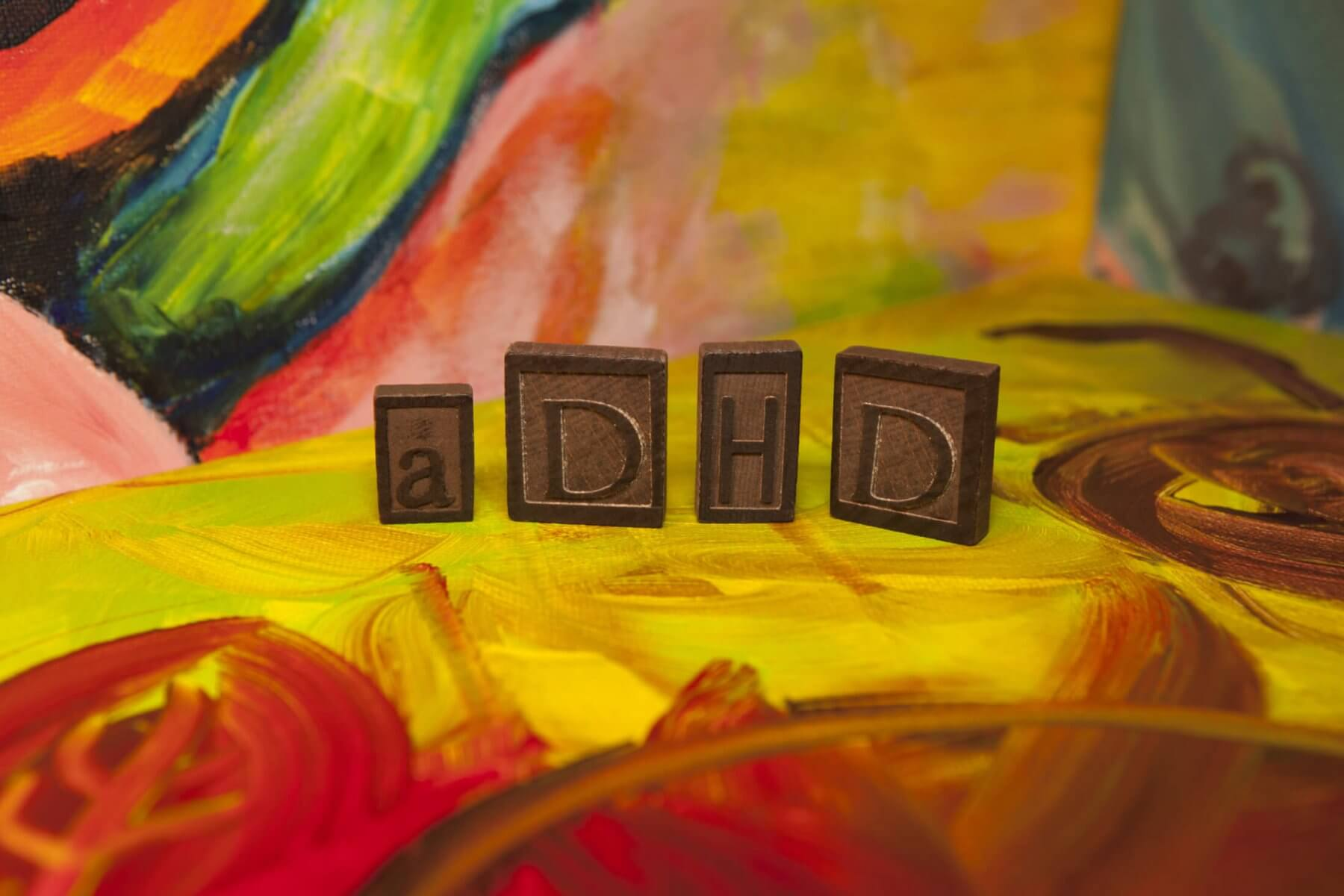 Ritalin: Drug Effects, Addiction, Abuse and Treatment - Rehab Spot