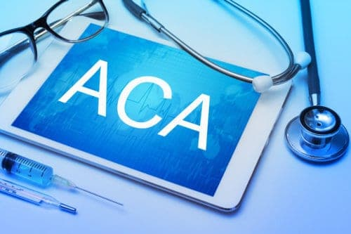 The ACA Is One Of The Most Popular Government Programs That Provide Addiction Treatment