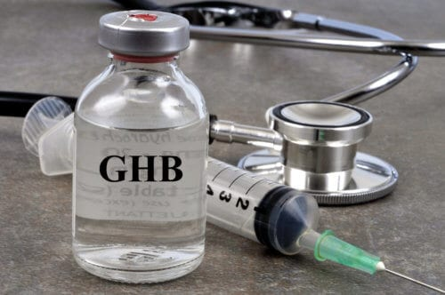 GHB: Drug Effects, Addiction, Abuse, and Treatment - Rehab Spot