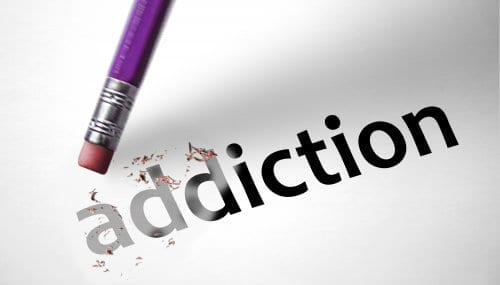 Stimulant Detox Is Critical In The Battle To Erase An Addiction