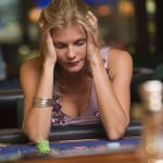 Gambling Addiction Is Commonly Found Alongside Other Addictions And Mental Health Conditions