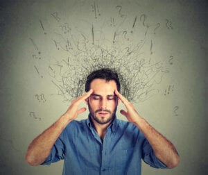 Adderall: Effects, Addiction, Abuse and Treatment - Rehab Spot