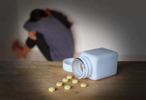 Antidepressant Addiction Is A Serious Problem, Especially For Those Who Have Long-Term Prescriptions