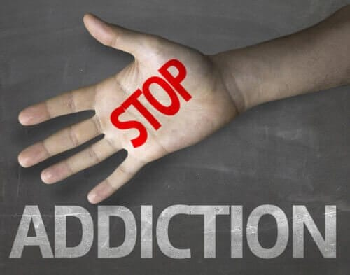 Heroin Detox Is Critical To Ending A Heroin Addiction Safely And Comfortably