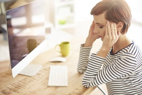 Cannabinoid Detox Helps Users Deal With Withdrawal Symptoms Like Headaches