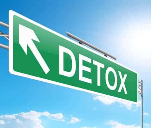Adderall Detox Can Be A Difficult Process, But It Is Much Easier Than Going Cold Turkey