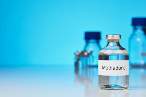 Methadone Use Causes Many Short and Long-Term Effects