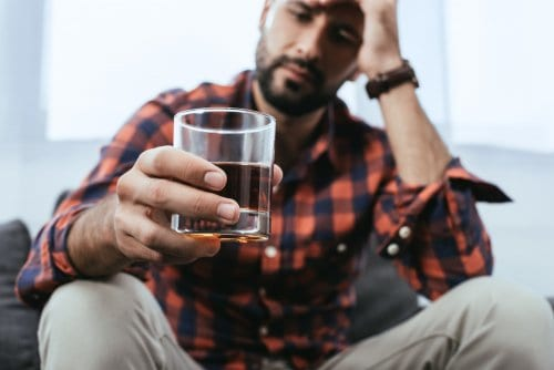 When Dextroamphetamine Is Combined With Alcohol Lethal Heart Problems Can Occur.