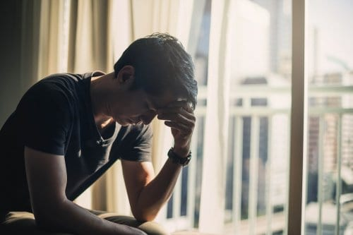 Symptoms Of Restoril Withdrawal May Last Anywhere From Several Days To Several Weeks.