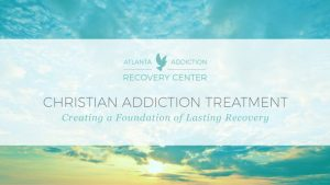 Thumbnail photo of Atlanta Addiction Recovery Center