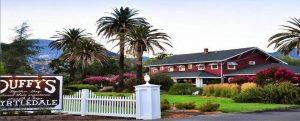 Thumbnail photo of Duffy's Napa Valley Rehab