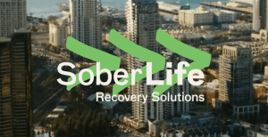 Thumbnail photo of Sober Life San Diego