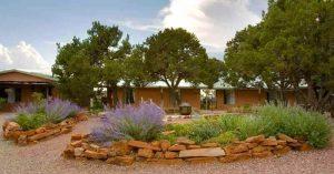 Thumbnail photo of Life Healing Center