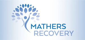 Thumbnail photo of Mathers Recovery
