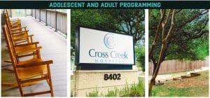 Thumbnail photo of Cross Creek Hospital