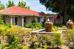 Thumbnail photo of River Oaks Treatment Center