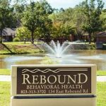 Thumbnail photo of Rebound Behavioral Health Hospital