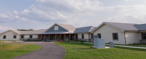Thumbnail photo of Starlite Recovery Center
