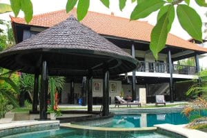 Thumbnail photo of Seasons Bali