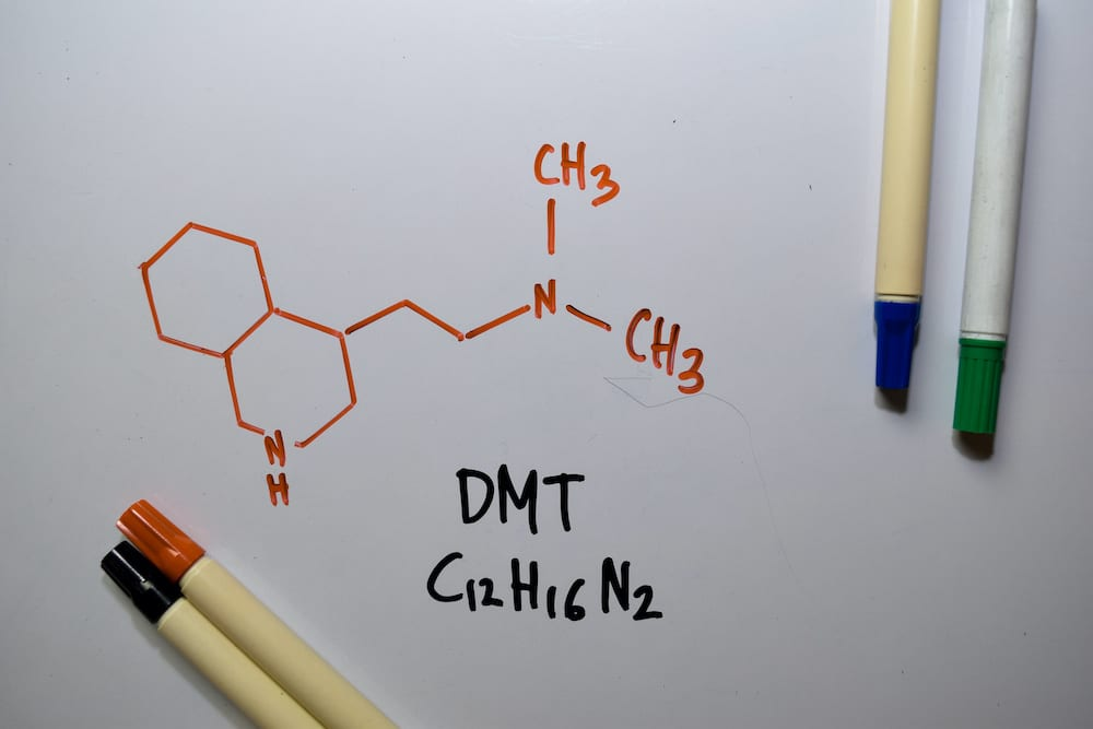 Stromectol 3 mg prezzo