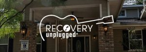 Thumbnail photo of Recovery Unplugged – Austin Detox