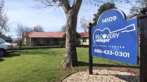 Thumbnail photo of Recovery Unplugged Austin Rehab Center