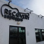 Thumbnail photo of Recovery Unplugged Austin Treatment Center