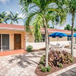 Thumbnail photo of Recovery Unplugged Lake Worth Detox, Rehab, and Treatment Center