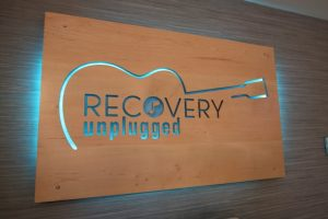 Thumbnail photo of Recovery Unplugged Nashville