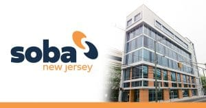Thumbnail photo of SOBA New Jersey