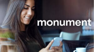 Thumbnail photo of Monument – Online Treatment