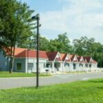 Thumbnail photo of Boca Recovery Center – New Jersey