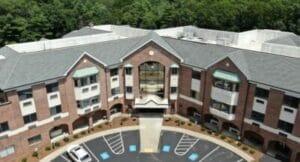 Thumbnail photo of Bedrock Recovery Center