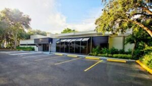 Thumbnail photo of The Detox Center