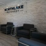 Thumbnail photo of Northlake Recovery